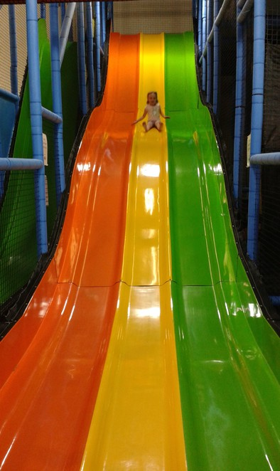 lollypops playland, majura park shopping centre, indoor play centres, canberra, ACT, parties, preschoolers, toddlers