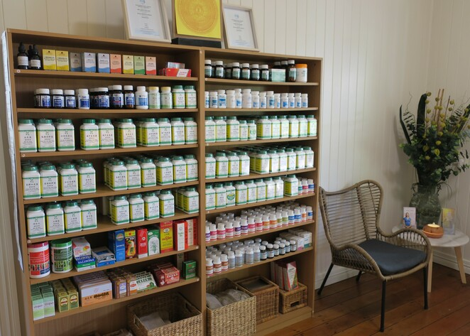 morningside, acupuncture, natural, therapies, healing, sanctuary, apothecary