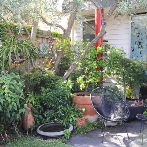 Open Gardens Victoria, Bishopcourt, Elleon, Things to do in Melbourne, Coliban Springs, Stone Axe, Stephen Ryans Tugurium, Open Gardens, The Bollards, Milford, Gunyah,