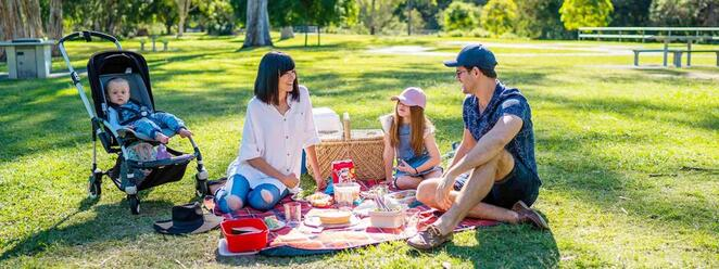 outdoor cinema in the suburbs, brisbane city council, free cinema, community event, fun things to do, entertainment, performing arts, night life, date night, family friendly, free movies, outdoor cinema, family fun, movie buffs