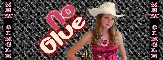 Phoebe Jay, Country Music, Music, Entertainment, Festivals, Concerts, Near Maryborough, Howard, Queensland