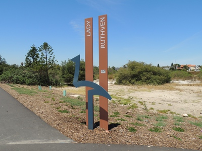 playground in, a play ground, outer harbor, lady ruthven reserve, defence sa, northern lefevre peninsular, north haven, playground, fishing