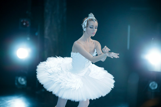 russian ballet sydney,russian ballet live sydney,russian ballet state theatre,russian ballet live state theatre,nutcracker sydney,nutcracker live sydney,nutcracker state theatre,nutcracker live state theatre