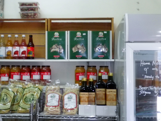 sauce, pasta, spaghetti, cooking, home made, fresh, Italian, cuisine, take away, cooking