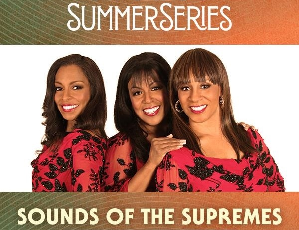 Sounds,of,Supremes