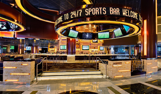 sports bar, fuel 24/7, drinks, alcohol, city, sydney, casino, drunk, people, night life