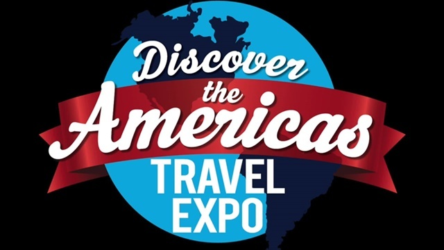 Travel,Expo