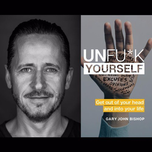 unfck yourself book review