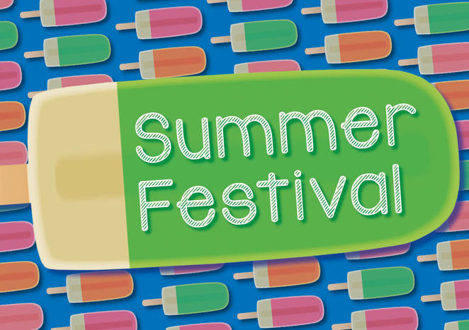 West Torrens Summer Festival