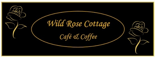 Wild Rose Cottage Cafe