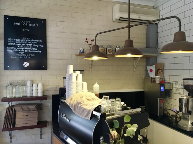 Cassiopeia Coffee, Blue Mountains Coffee, Cafe Springwood, Cafe Katoomba, cold-drip coffee,