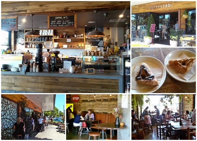 coffee lab, canberra, canberra centre, ACT, best coffee, breakfast, lunch, ACT,
