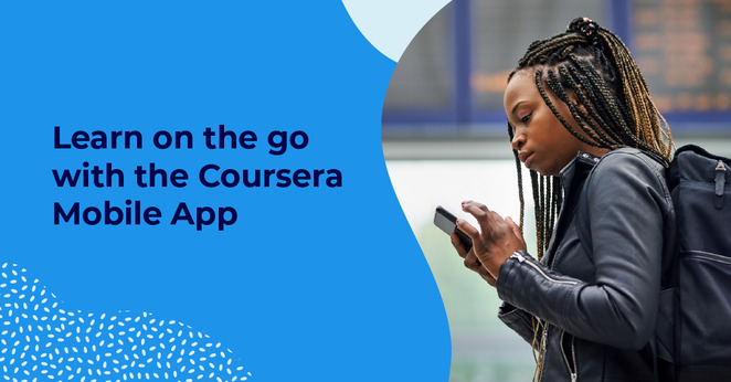 coursera, education, online learning, free courses, degree courses, learning experience, study, universities, education providers, growth and wellbeing, universities, educational institutions, video lectures, assignments, community discussion forums, course certificate, renown professors, lectures online, interactive assignments, students, learning