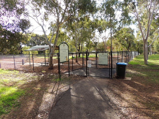dog parks, south of adelaide, playground in, a playground, playground for children, park in adelaide, play equipment, exercise equipment, cc hood, dog park
