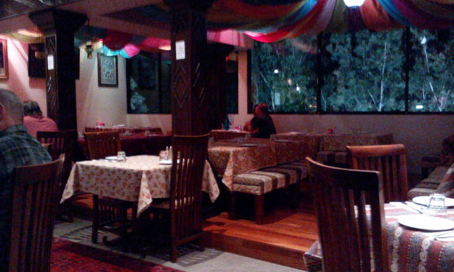 efendi's, turkish restaurant, victoria point, redlands