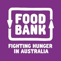 Foodbank Queensland, World Food Day, Cocktails, charity, fundraiser, party, food, dance, Morningside