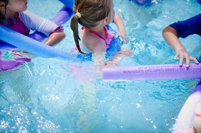 fun for kids, school holidays, free things to do, fun things to do, city of mitcham, city of unley, city of marion, free, swim program