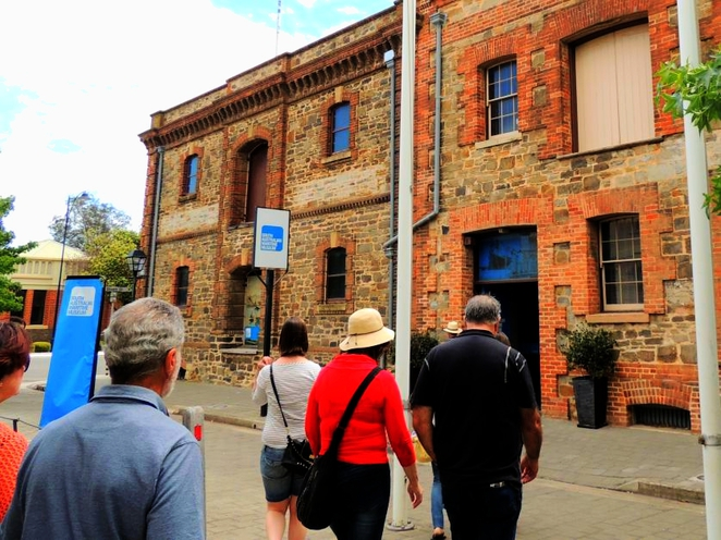 fun things to do, school holidays, free things to do, things to see and do, history sa, fun for kids, sa maritime museum, national motor museum, things to do, port adelaide