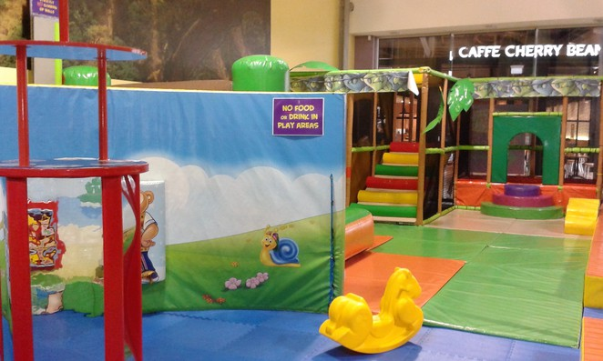 monkey mania, fushwick, indoor play centres, canberra, ACT, school holidays, toddlers, birthday parties,