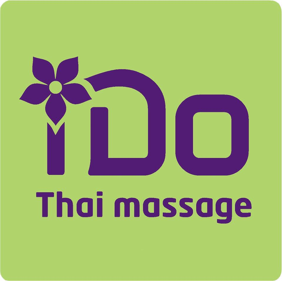naturist massage sex shops sydney cbd