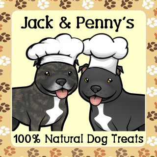 jack and penny's dog treats, dog treats, pet treats, homemade dog treats, homemade pet treats, gourmet pet treats, dog bakery, brisbane, wynnum, bayside, virginia, ashgrove, eastern suburbs, southern suburbs, northern suburbs, pick up, delivery, order online, staffy, dog friendly, manly farmers markets