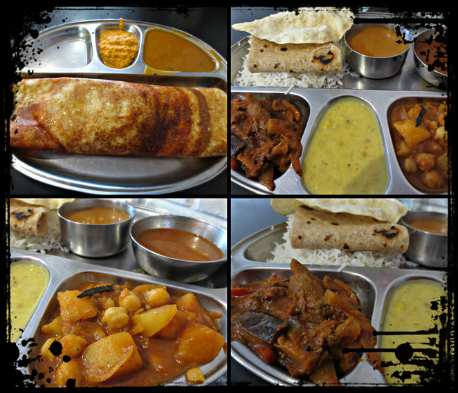 lakshmi vilas, vegetarian cafe, indian food, dosa, dosai, thali, indian sweets, indian restaurant, dandenong, lassi
