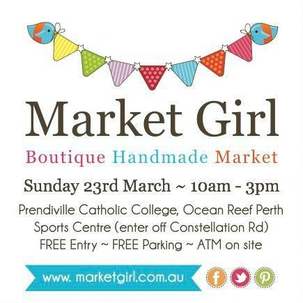 market girl, market girl markets, markets perth, free things to do in perth, handmade markets perth, boutique markets perth, markets perth