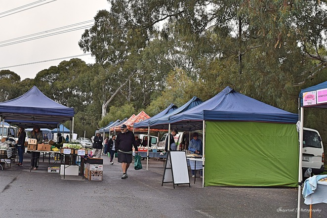 Old Spot Hotel Markets, Farmers Markets, Farm Direct Markets, Old Spot Markets, SA Markets, Farmhouse Bakery