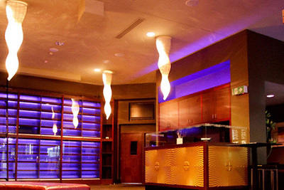 Melbourne Hotel; function; function room; brisbane; birthday; west end