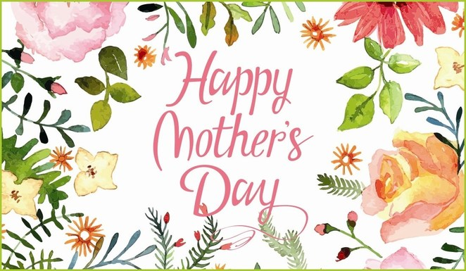 mothers day brisbane, mothers day brunches brisbane, mother's day breakfasts brisbane, buffet breakfasts mothers day brisbane, mothers day specials brisbane,mothers day dining brisbane