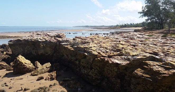 Nightcliff, Darwin, Northern Territory