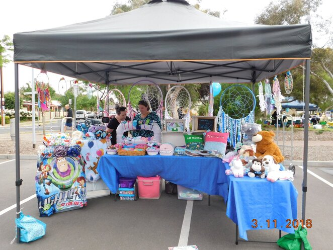 north east community day, entertainment, food truck, atmosphere, free, Christmas, shopping, market stalls, picnic, dj, music, stem, face painting, farm, animals