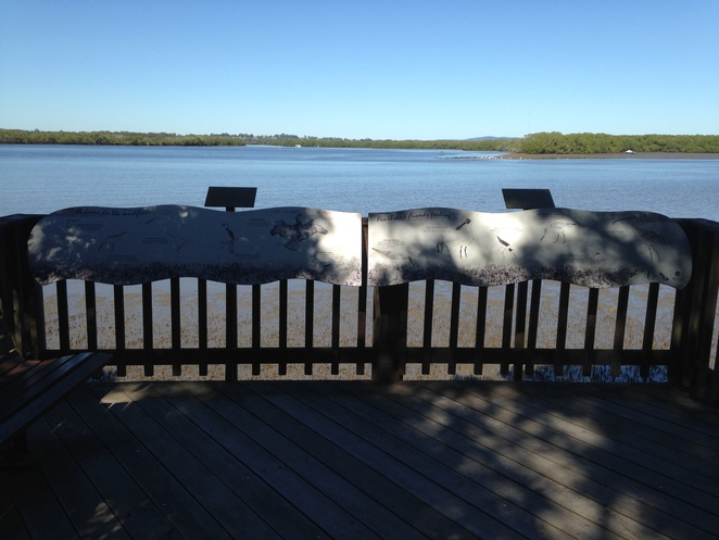 Parks, Reserves, Bushland, Wetlands, Fun, Things to Do, Things to See, Free, Family, Photography, Beaches