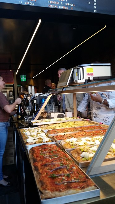 Pizza, Dining, Adelaide,