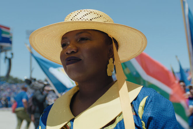 saff on demand 2021, south african film festival on demand 2021, south african film festival presents saff on demand 2021, aus & nz south african film fesitval, the south african film festival 2021, online and in cinema sff 2021, cinema, entertainment, performing arts, foreign films, date night, night life, a new country, barakat, blindside, district six rising from the dust, for love and broken bones, good hope, influence, jozi gold, life is wonderful, mama africa, mother to mother, riding with sugar, sandance, sides of a horn, tess, the letter reader, toorbos