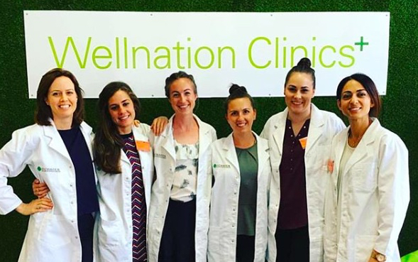 Student massage clinics, student clinic, melbourne, heidelberg, cheap massage melbourne, discount massage, cheap acupuncture, myotherapy, relaxation massage, remedial massage, Endeavour, Wellnation clinic,