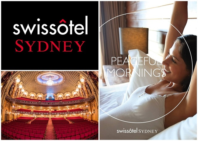swissotel, sydney, opposite state theatre, best hotel, families, kids, 5 star, best location, safe, clean, best hotel in sydney, westfield, shopping, queen vistoria building, best service, spa,