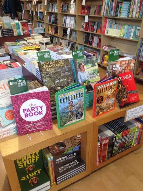 the book grocer, clearance books, melbourne book stores, book shops, cheap books, reading, books, the book grocer melbourne