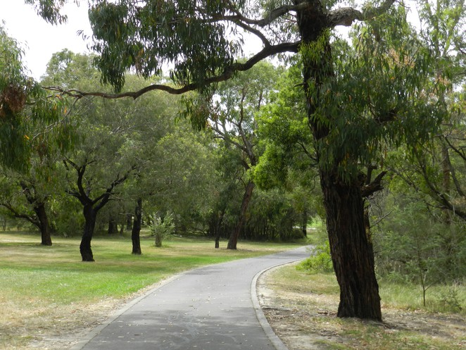 walks in melbourne, jells park, walk for health, easy walk, parks in melbourne, park walks in melbourne, wheelers hill,