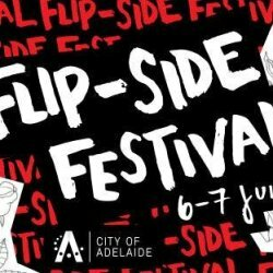 whats on, adelaide, july, 2019
