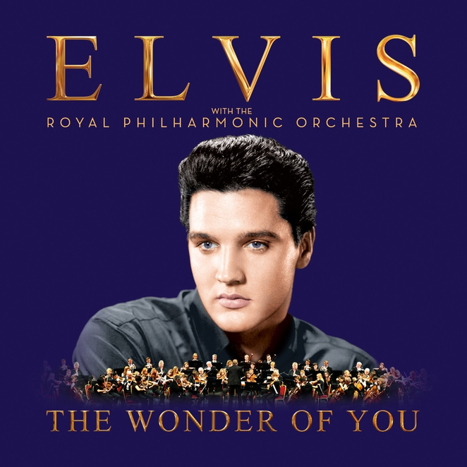 elvis wonder of you orchestra tickets adelaide