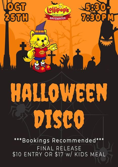 halloween, disco, dancing, party, fun, kids, children, families, games, disco