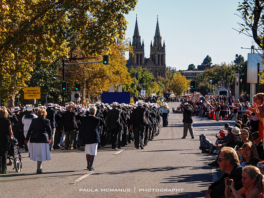 anzac day - photo #38