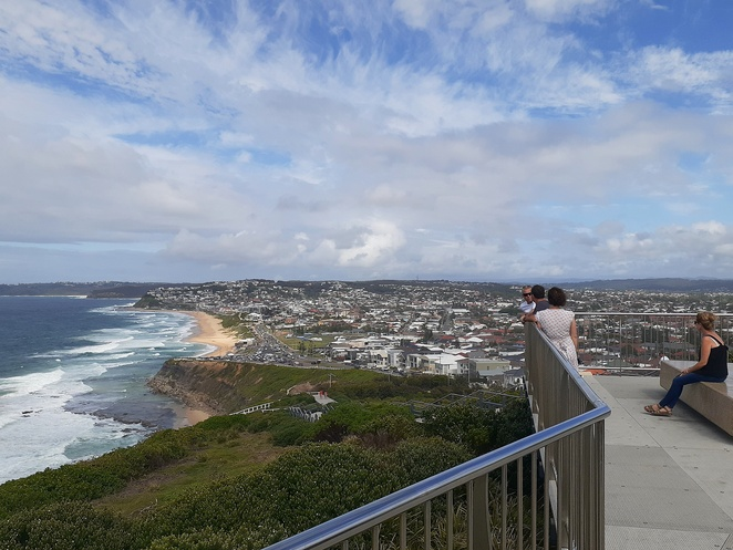 anzac memorial walk, newcastle, NSW, anzac, BHP, newcastle council, walks in newcastle, NSW, walks, scenic walks, lookouts, whale watching, tourist attractions, things to do in newcastle, bar beach, beaches, top things to do, family friendly, attractions, tourist attractions, kids, children, pram friendly, wheelchair friendly,