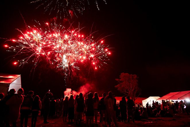 boogong, googong, NSW, canberra, fireworks, family, kids, events, halloween, events in canberra, whats on, halloween fireworks, family friendly events, googong township,