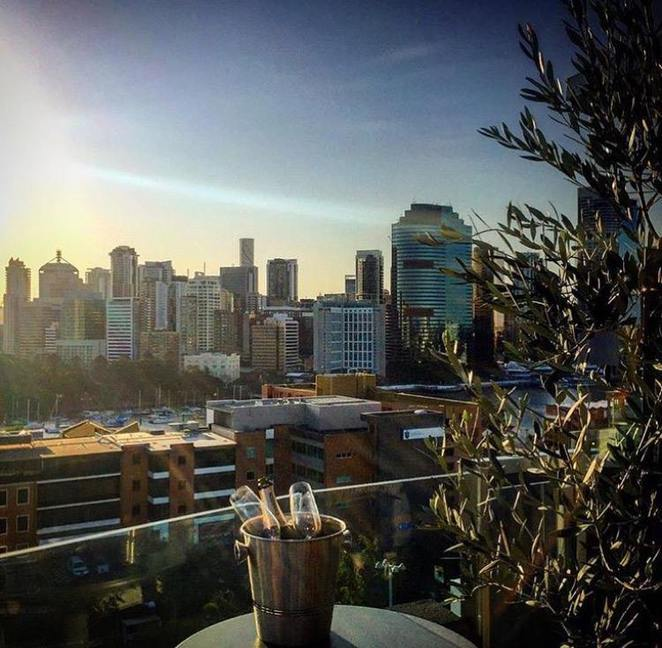 brisbane rooftop bars, best rooftop bars brisbane, eagles nest, rooftop bar kangaroo point
