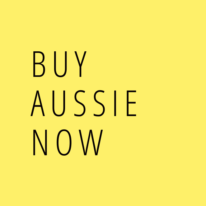 buy aussie now 2020, shop local, support local austrlians businesses, backing australian businesses, aussie owned and made brands, choose australian, support aussie jobs, mitch caitlin owner manager, fun things to do, shopping australian, covid-19, support all australians, keep the money and jobs in australia, supporting community, aussie legends, create employment, create strong economy