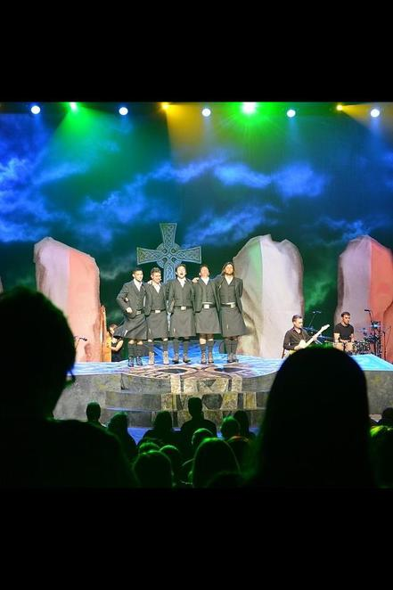 celtic thunder, riverdance, irish dance, mythology