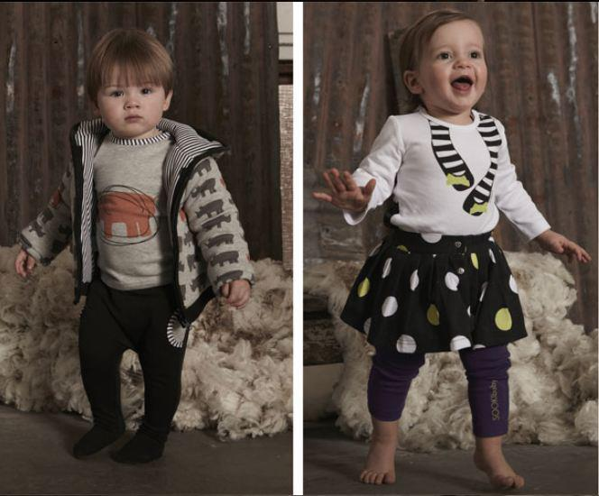 Cheap Kids Designer Clothes | Designer Children S Clothing Sales Sydney