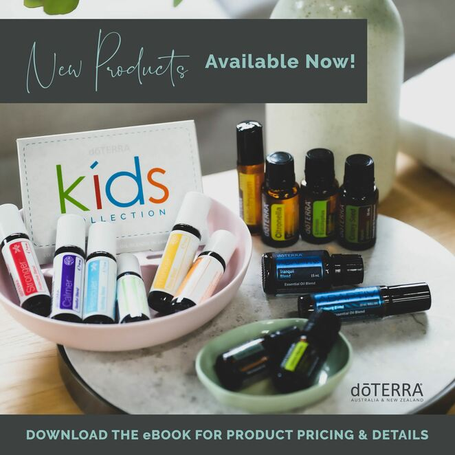 dōTERRA Essential Oils Australia 2020 workshops, make your own cleaning products workshop, online doTERRA workshops, fun things to do, community events, keep the house clean, household chores, essential oils, diy workshops, learning new skills, education, keeping it natural, sustainable, environmental